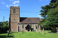 Redmarley